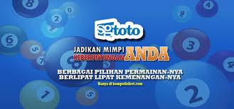 Togel Online