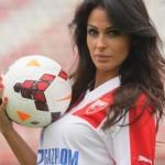Katerina-Sreckovic3