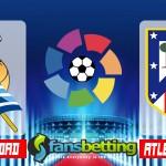 Sociedad-Atletico4